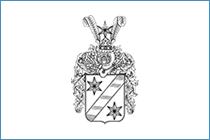 Von Sengbusch Liegenschaften - Private Vermögenskonzepte mit Immobilien