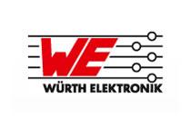 Würth Elektronik - more than you expect